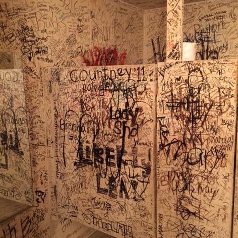 ladies room.jpg