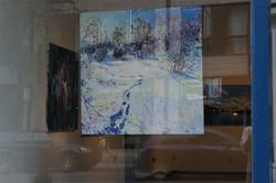 Galerie espace 2010
