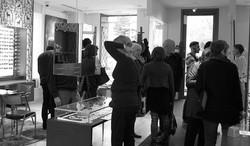 Galerie Laoun