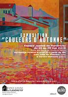 Autonne-A3-Valence-2019.png