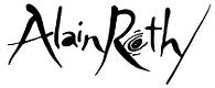 Logo-Alain.png