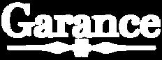 Logo Garance blanc OK.png