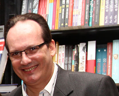 Henrique Farinha - Market Trends