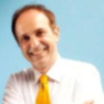 Alberto Ruggiero - Market Trends