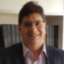 Mauro Motta - Market Trends