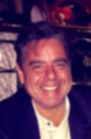 Paulo Floriano - Market Trends