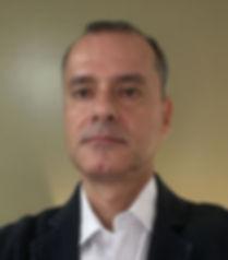 Alexandre Coelho - Market Trends