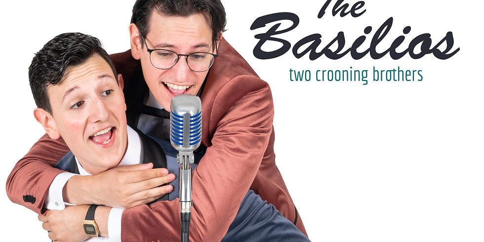 The Basilios