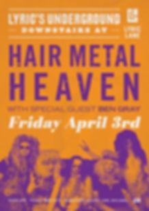 hair metal heaven.jpg