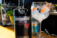 Brockmans Gin 1s.jpg
