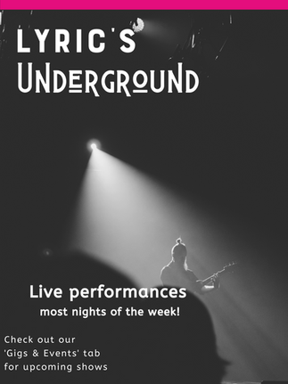 Lyric's Underground general.png