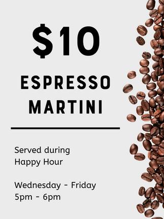 Espresso martini 20200710.png