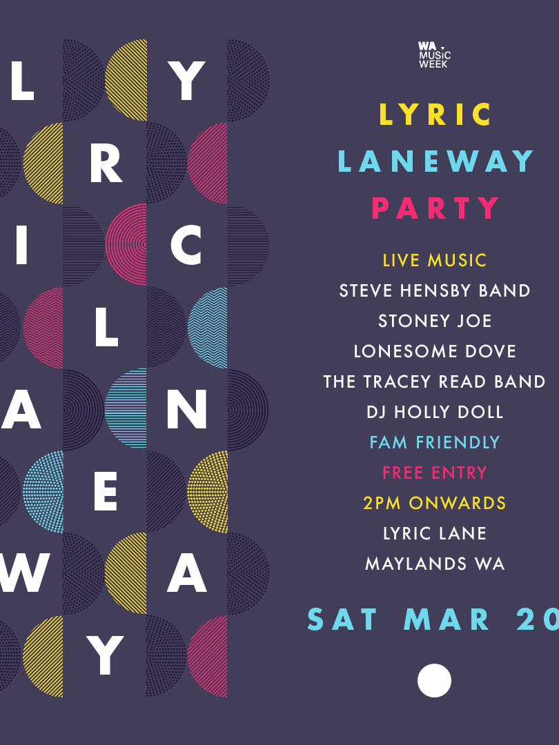 Laneway party march 2021.jpg