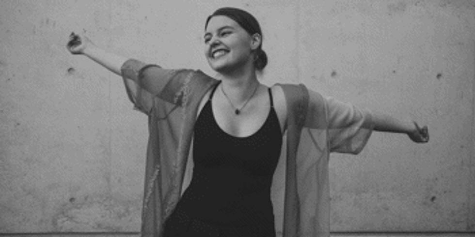 Lyric Lane Jazz Festival: Sofie Kerr