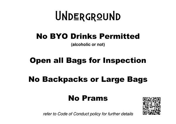 No Drinks etc.jpg