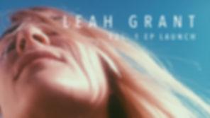 leah grant.jpg