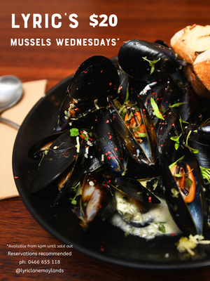 Mussels Wednesday 2020 insta.png