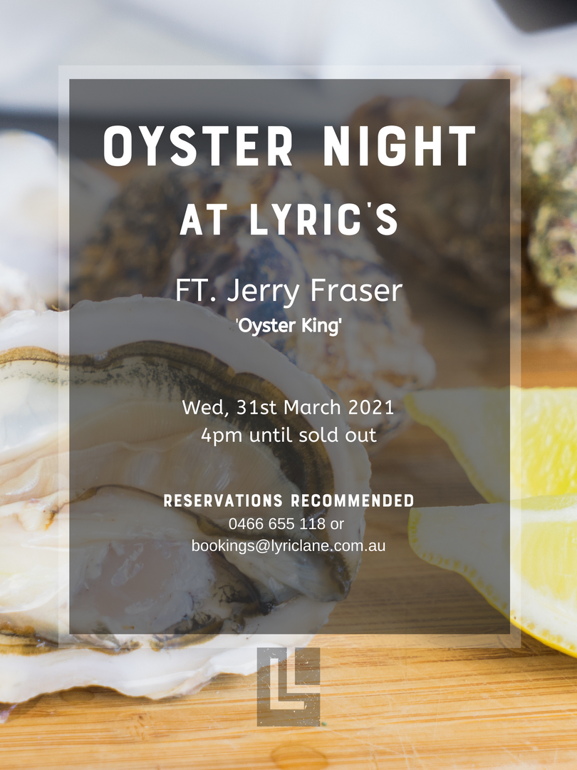 Oyster Night March 2021 poster.png