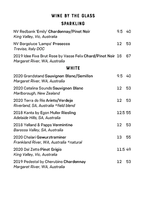 21.05.07 Glass List-1.png
