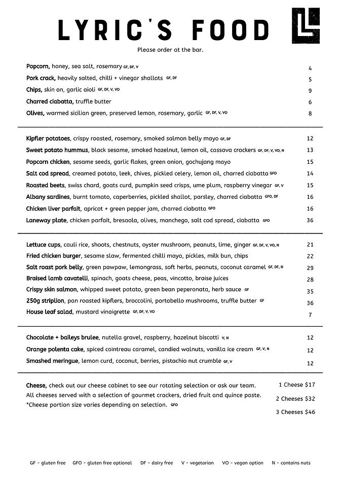 Lyric's Food 20210324.png