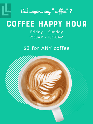 Coffee Happy hour 20200429.png