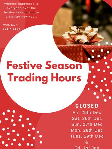 Christmas closure 2020.png
