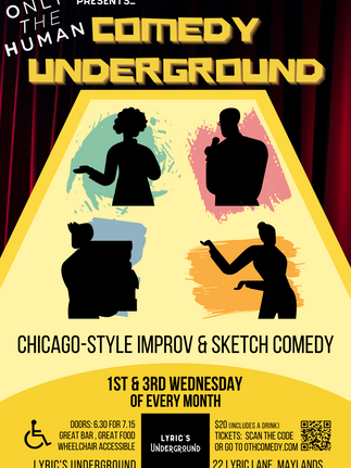 Comedy Underground Poster April 2021.png