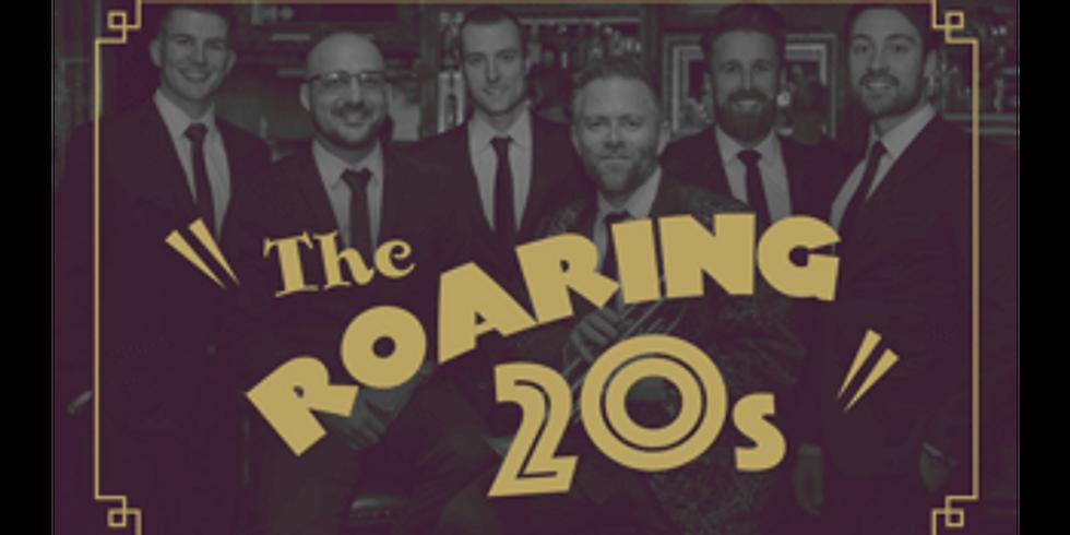The Roarin' 20s