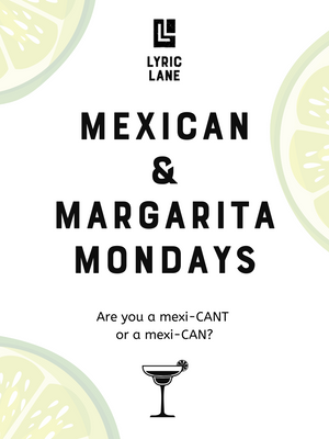 Mexican Mondays 20200429.png