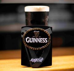 Guinness 1s.jpg