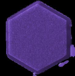 Hexagon Femmina-stella.png