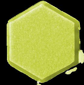 Hexagon Femmina msphere.png