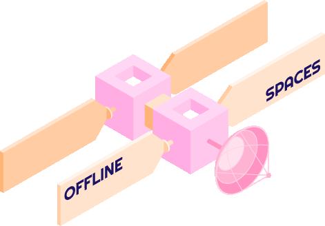 offline_pupellite.png