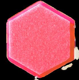 Hexagon Femmina Charmed.png