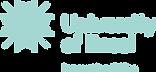 IO_Logo mint.png