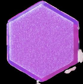 Hexagon Femmina Club.png