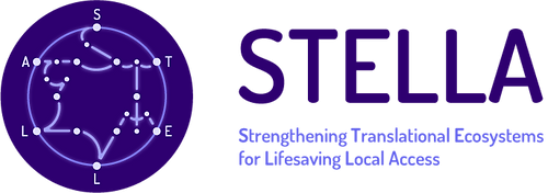 Stella Logo_extended.png