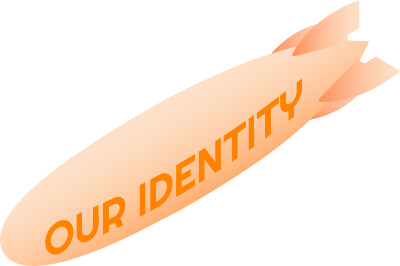 Identity_zeppel_798px.png