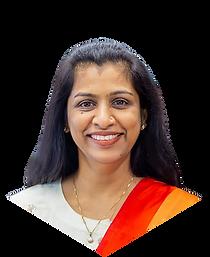 Deepthi-Ravula_t.png