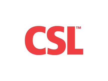 CSL Research Acceleration Initiative