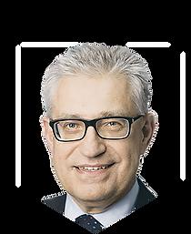 Ulrich hoffmann_t.png