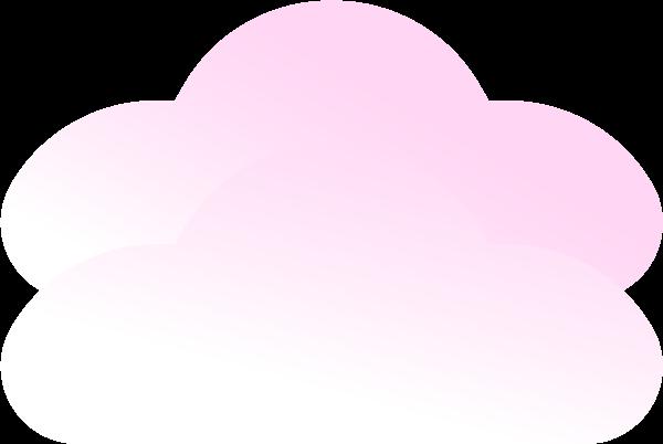cloud03_600px.png