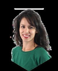 Daniela Prado.png