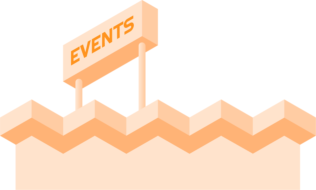 Events Top.png