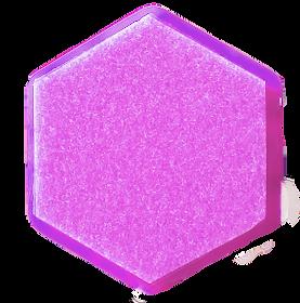 Hexagon Femmina CLUB2.png