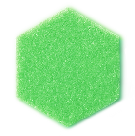 Hexagon Green.png