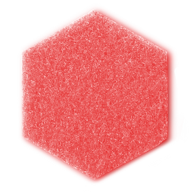 Hexagon Femmina Charmed2.png