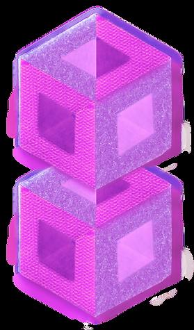 HexagonclubX2.png
