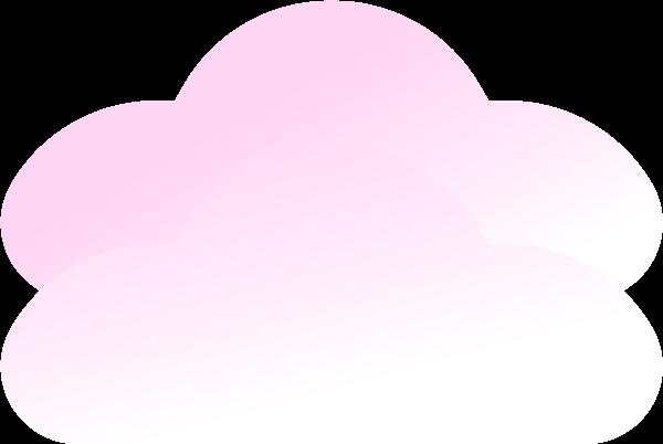 cloud02_600px.png