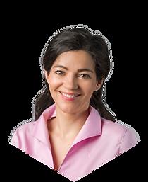 Sara Nunez-Garcia_t.png